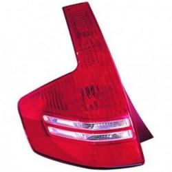 Faro fanale posteriore destro CITROEN C4 2004-2010, 5 porte
