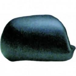 Coprispecchio calotta retrovisore destro AUDI A4 1994-12/1998, A6 1994-08/1999, A3 1996-10/2000 piccolo verniciabile