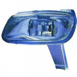 Fendinebbia sinistro PEUGEOT 106 1996-2005 versioni normali