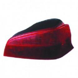 Faro fanale posteriore sinistro PEUGEOT 106 1996-2005