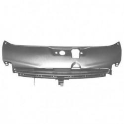 Calandra griglia RENAULT CLIO, 1998-05/2001 verniciabile