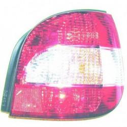 Faro fanale posteriore destro RENAULT SCENIC 1999-2003 non RX4