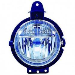 Fendinebbia destra/sinistra MINI tutte 2006-2014 lampada H8