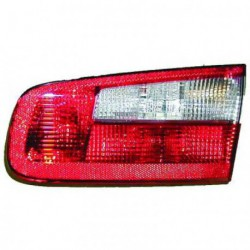 Faro fanale posteriore sinistro RENAULT LAGUNA 2001-04/2005 5 porte interno