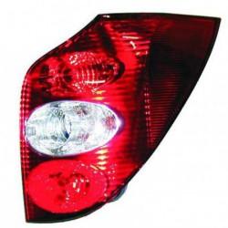 Faro fanale posteriore destro RENAULT LAGUNA 2001-2007 GrandTour