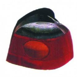 Faro fanale posteriore destro RENAULT TWINGO 1993-09/1998 senza portalampada