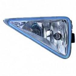Fendinebbia sinistro HONDA CIVIC 2005-2011, lampada H11