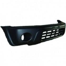Paraurti anteriore HONDA CRV 01/1999-02/2002 nero
