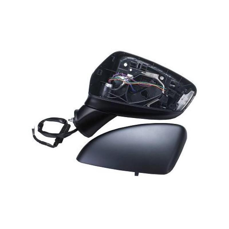Specchio Specchietto Retrovisore Esterno Destro Mazda 3