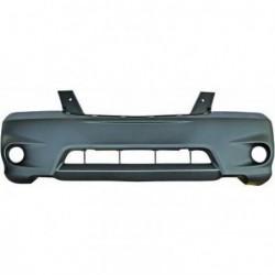 Paraurti anteriore MAZDA TRIBUTE 2005-2007 grigio scuro