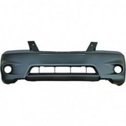 Paraurti anteriore MAZDA TRIBUTE 2005-2007 verniciabile