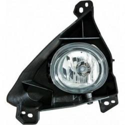 Fendinebbia sinistro MAZDA 5, 2010-2015 lampada H11