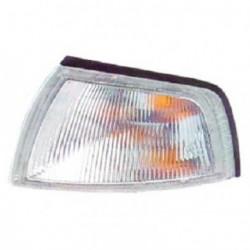Freccia anteriore sinistra MITSUBISHI COLT, 1996-12/1997