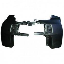 Angolare angolo paraurti posteriore destro MITSUBISHI PAJERO 2007- 3 porte verniciabile