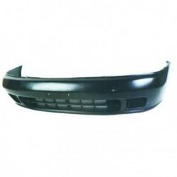 Paraurti anteriore SUBARU LEGACY 09/1994-03/1999 verniciabile no fendinebbia