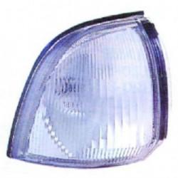 Faro fanale posizione anteriore destro SUZUKI ALTO 1995-2002