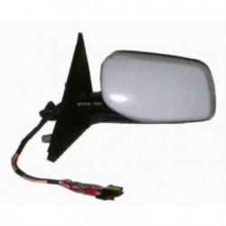 Specchio specchietto retrovisore esterno sinistro SUZUKI GRAND VITARA 2005-03/2009 elettrico riscaldabile