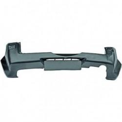 Paraurti posteriore SUZUKI GRAND VITARA 2005-2010 5 porte verniciabile