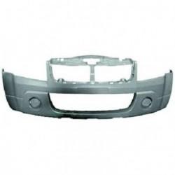 Paraurti anteriore SUZUKI GRAND VITARA 2010-2012 verniciabile no sensori no lavafari