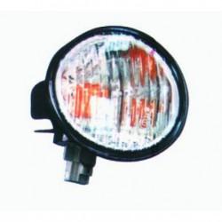 Freccia anteriore sinistra TOYOTA COROLLA 05/1997-09/1999