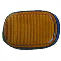 Freccia laterale destra/sinistra arancio per TOYOTA PRIUS 2004-2009 , RAV4 1994-06/2003, CARINA 1992-1997, COROLLA 05/1997-2007