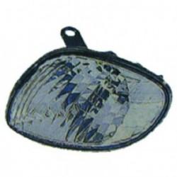 Freccia anteriore destra TOYOTA COROLLA 10/1999-02/2002 senza portalampada