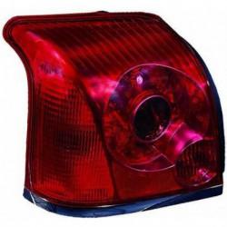 Faro fanale posteriore destro TOYOTA AVENSIS 05/2003-06/2006 berlina 4 porte