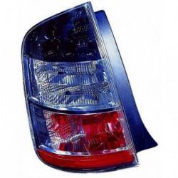 Faro fanale posteriore destro TOYOTA PRIUS 2004-2009
