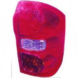 Faro fanale posteriore destro TOYOTA RAV4 10/2003-02/2006 oem 81551-42040