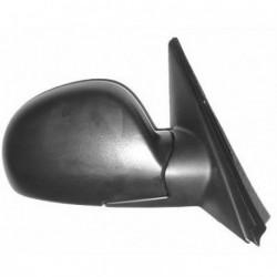 Specchio specchietto retrovisore esterno sinistro HYUNDAI ACCENT 01/2000-07/2002 regolazione manuale