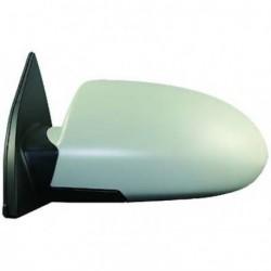 Specchio specchietto retrovisore esterno destro HYUNDAI ACCENT 06/2006-2009 elettrico riscaldabile verniciabile
