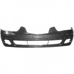Paraurti anteriore HYUNDAI ELANTRA 08/2000-05/2003 verniciabile