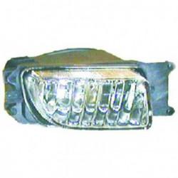 Fendinebbia anteriore destro SEAT IBIZA e CORDOBA 08/1996-08/1999