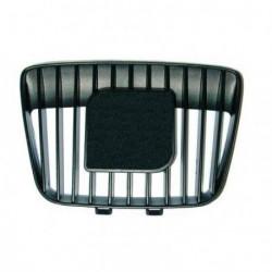 Calandra griglia centrale SEAT IBIZA e CORDOBA 09/1999-03/2002 escluse Cupra