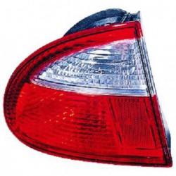Faro fanale posteriore sinistro SEAT LEON 04/1999-2005 esterno