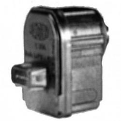 Motorino regolazione fari anteriori destro sinistro VOLVO S60 anni 04/2004-09/2010, V70 e XC70 anni 2004-2007