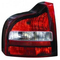 Faro fanale posteriore sinistro VOLVO S80 anni 05/1998-12/2002
