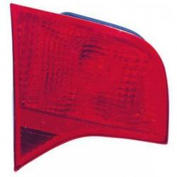 Faro fanale posteriore destro AUDI A4 berlina 11/2004-11/2007 interno, HELLA
