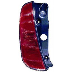 Faro fanale posteriore sinistro LANCIA YPSILON 2003-2006