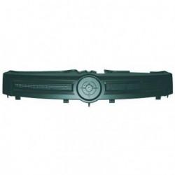 Calandra griglia FIAT PANDA 2003-2012 modelli Dynamic, Emotion
