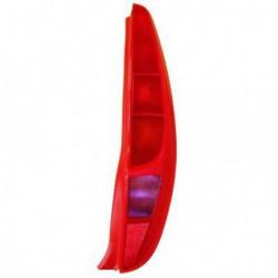 Faro fanale posteriore destro FIAT PUNTO 1999-2010 5 porte