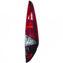 Faro fanale posteriore sinistro FIAT PUNTO, 2003-2010 3 porte