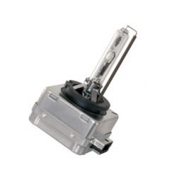 Coppia lampade D1S xenon HID ricambio 6000 Kelvin