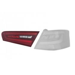 Faro fanale posteriore destro AUDI A3 2012-, 3 porte interno a LED