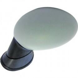 Specchio specchietto retrovisore esterno destro MINI 2006-2014 elettrico riscaldabile