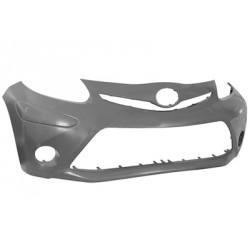 Paraurti anteriore TOYOTA AYGO 02/2012-04/2014 verniciabile