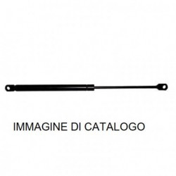 Ammortizzatore pistone cofano ALFA ROMEO 147 2001-2010