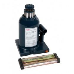 Cric idraulico – 20.000 kg