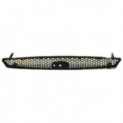 Calandra griglia FORD FOCUS 1998-2001 nero modello Trend