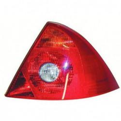Faro fanale posteriore destro FORD MONDEO 2000-2003 4/5 porte